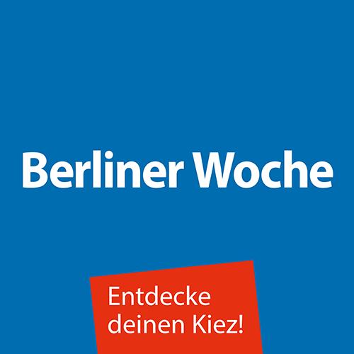 FDP stellt ihr Verkehrskonzept für Kantstraße vor...